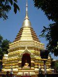 Chiang Mai Chedi