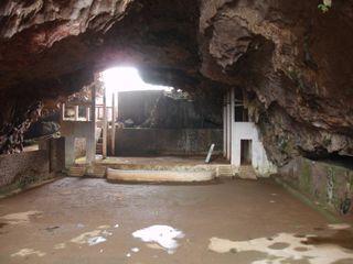 Laos Trip 0809 062