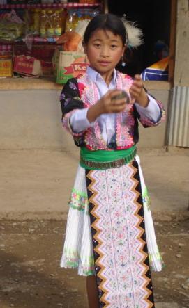 Laos Trip 0809 118A