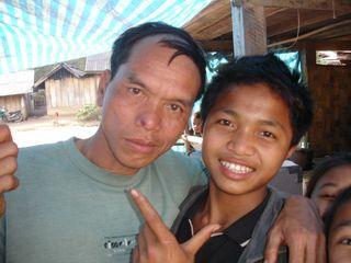 Laos Trip 0809 123