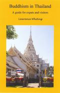 Book cover BUDDHISM