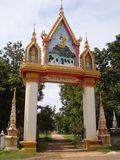 Amphur Phana