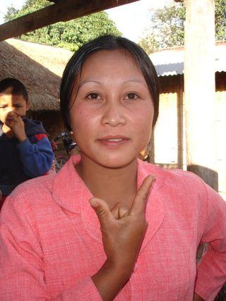Laos Trip 0809 121