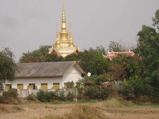 KALASIN 2011012