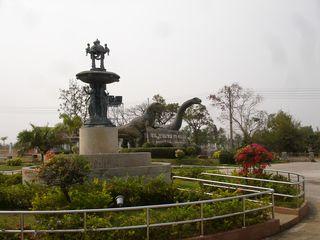 KALASIN 2011013