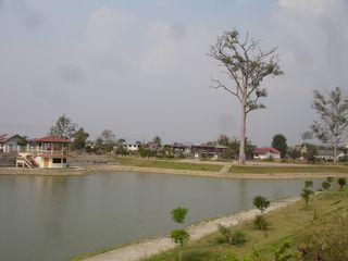 KALASIN 2011016