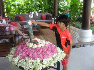 Koh Samui April 2011034