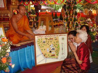 Wat burapa abbot005