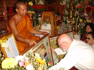 Wat burapa abbot003