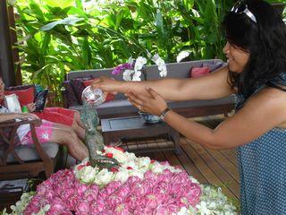 Koh Samui April 2011036