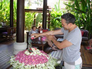 Koh Samui April 2011037