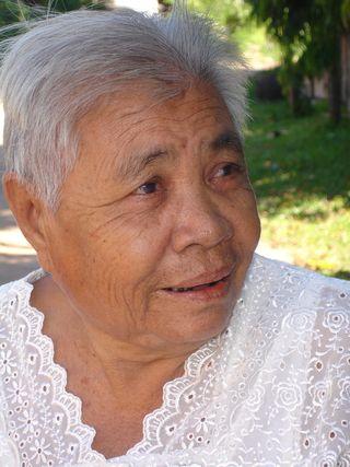 Phana Yai
